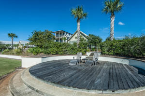 Lot 104 Cypress Walk, Santa Rosa Beach, FL 32459