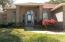 3453 Marcus Pointe Boulevard, Pensacola, FL 32505