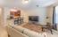 56 Bald Eagle Court, UNIT 4-E, Santa Rosa Beach, FL 32459