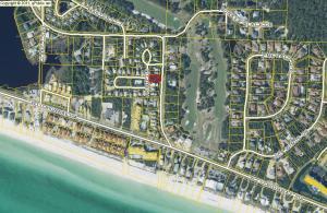 3 Pointe Drive, Santa Rosa Beach, FL 32459