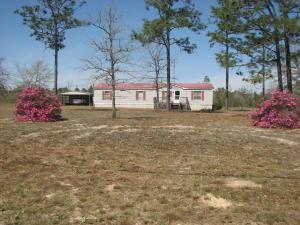 6466 Possum Ridge Road, Crestview, FL 32539