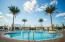 24 E York Lane, B, Inlet Beach, FL 32461