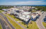 24 E York Lane, B, Inlet Beach, FL 32461