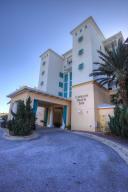 114 Carillon Market Street, 411, Panama City Beach, FL 32413