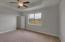 9915 Boxelder Boulevard, Pensacola, FL 32526