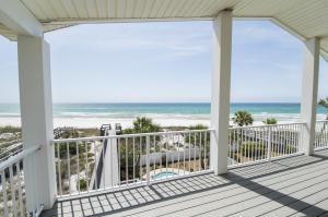 108 Walton Magnolia Lane, Inlet Beach, FL 32461