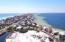 30 Sugar Bowl Lane, Pensacola Beach, FL 32561