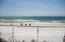256 S Wall Street, Inlet Beach, FL 32461