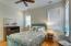 13 Eastern Lake Court, Santa Rosa Beach, FL 32459