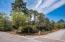 Lot 97 Blue Moon Lane, Santa Rosa Beach, FL 32459