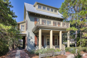105 Spartina Circle, Santa Rosa Beach, FL 32459