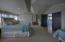 105 Spartina Circle, Santa Rosa Beach, FL 32459