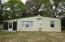 119 Fetting Avenue, Fort Walton Beach, FL 32547