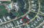 Lot 30 Spartina Circle, Santa Rosa Beach, FL 32459