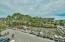 6 Watercolor South Boulevard, UNIT 203, Santa Rosa Beach, FL 32459