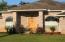 1967 Hawthorne Drive, Navarre, FL 32566
