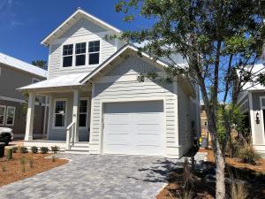 90 Grayton Boulevard, Lot 23, Santa Rosa Beach, FL 32459