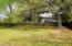 1105 Pin Oak Circle Niceville Back Yard