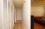 1105 Pin Oak Circle Niceville Hallway