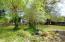 1105 Pin Oak Circle Niceville Backyard