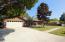 1105 Pin Oak Circle Niceville Front Yard