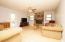 1105 Pin Oak Circle Niceville Living Room