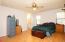 1105 Pin Oak Circle Niceville Master Bedroom
