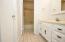 1105 Pin Oak Circle Niceville Master Bathroom