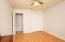 1105 Pin Oak Circle Nicveville 2nd Bedroom