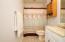 1105 Pin Oak Circle Niceville Hall Bathroom