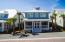 20 Federal Street, Watersound, FL 32461