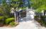 122 Masters Court, Santa Rosa Beach, FL 32459