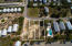 4 Lots Sand Dollar Ct, Santa Rosa Beach, FL 32459