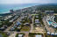 002 Sand Dollar Court, Santa Rosa Beach, FL 32459