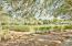 55 Spartina Circle, Santa Rosa Beach, FL 32459
