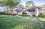 294 Timberline Drive, Crestview, FL 32539