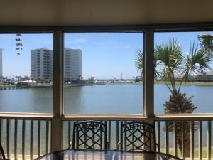8 Stewart Lake Cove, UNIT 293, Miramar Beach, FL 32550