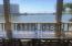 8 Stewart Lake Cove, UNIT 293, Miramar Beach, FL 32550