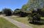 728 Dubois Drive, Fort Walton Beach, FL 32547