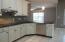 Kitchen/New Dishwasher