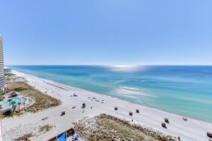 14825 Front Beach Road, UNIT 2408, Panama City, FL 32413