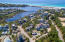 44 Bridge Water Lane, Watersound, FL 32461