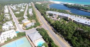 1732 W County Hwy 30A, 101, Santa Rosa Beach, FL 32459