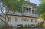 31 Windward Lane, Rosemary Beach, FL 32461