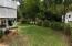 14 Maple Avenue, Shalimar, FL 32579