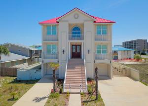 738 Starfish Avenue, Fort Walton Beach, FL 32548