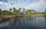 TBD Half Hitch Lane, Lot 180, Santa Rosa Beach, FL 32459