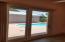 2nd Bedroom - Pool View