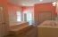 Bathroom / Toilet - 2nd & 3rd Bedrooms