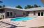 271 Hillcrest Road, Santa Rosa Beach, FL 32459